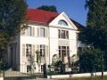 augentagesklinik-postdam-kapellenberg-puschkin12