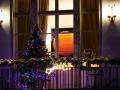 augentagesklinik-postdam-kapellenberg-weihnachten6
