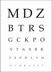 Augentagesklinik Potsdam Gutachten